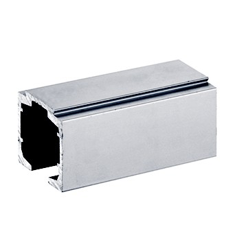 Stainless Steel Moving Gate glass sliding door roller