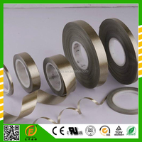 Ceremic fiber mica roll from China factory