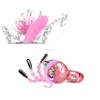 /product-detail/new-arrival-asian-sex-toy-electric-tongue-shaped-massager-vibrator-sex-for-men-60459569344.html
