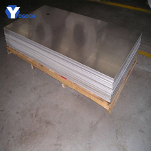 High strength aluminum sheet printing research centers