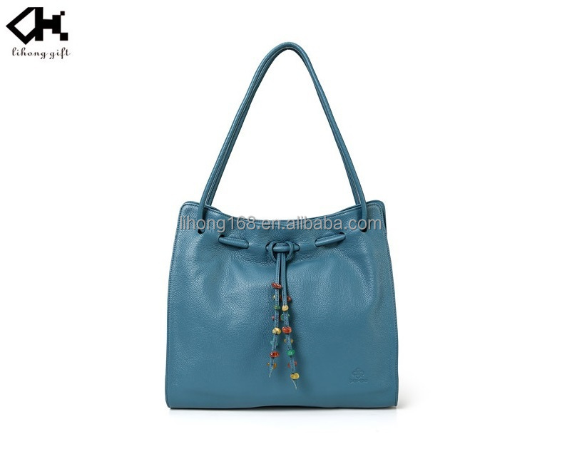2015 New Design For Night Pack Handbag Leather Handbag Ladies handbag 2015 Made in China