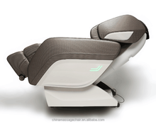 Hot selling RK-7805LS 3D+L shape+Leg rubbings+sole rolling massage+Zero gravity massage chair from COMTEK