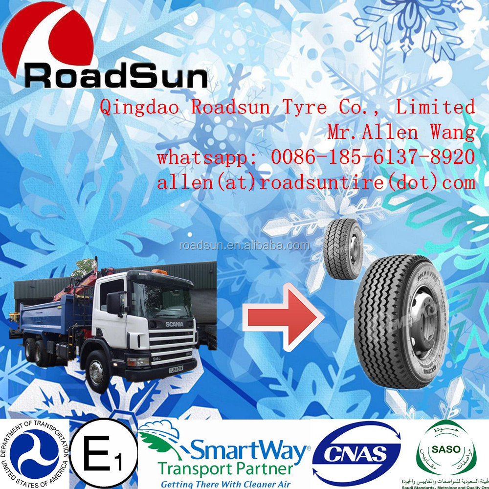 Heavi duty Truck tyre inner tube tire 1200R20,1200R24 truck and bus tire with AEOLUS Quality 11.00r20 315/70r22.5 10.00r20 315/