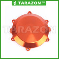 CNC aluminum alloy Engine Clutch Cover KTM for motorcycle