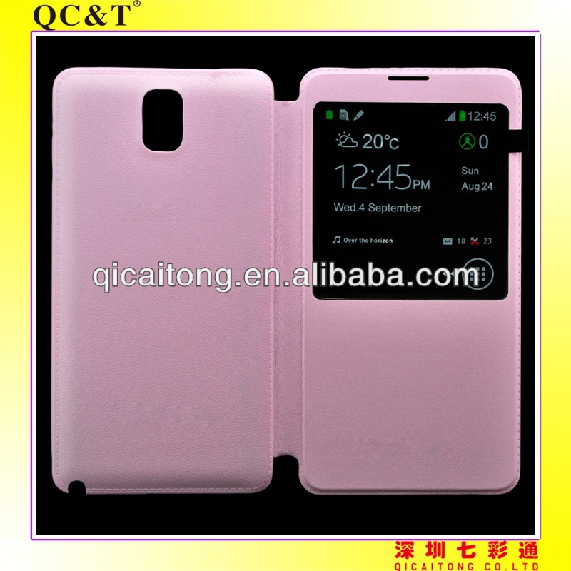 rechargeable battery case for samsung galaxy n9000/note 3