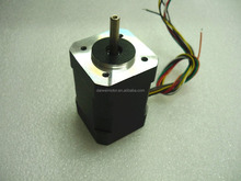 Factory Supply 24V 5000rpm Brushless DC Motor 42BL03-2450