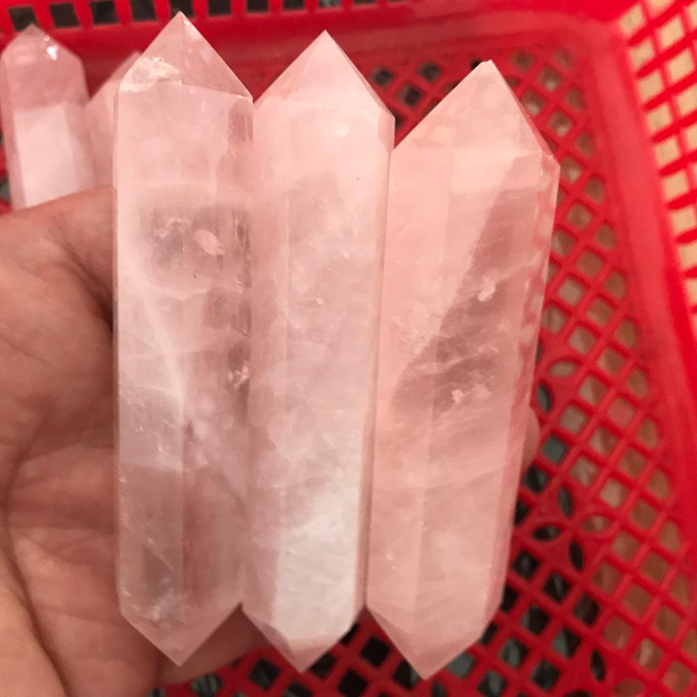 Wholesale diamond crystal price - Online Buy Best diamond crystal ...