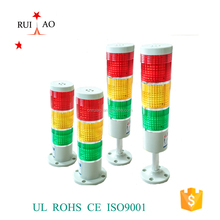 hot sale led signal tower lamp/indicator light/multi tower light for cnc machine