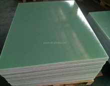 FR4 Epoxy fiberglass insulation sheet