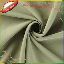 Stain resistant fabric Fabric polyester Fabric