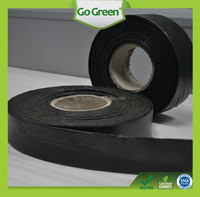 Adhesive crack tape / cement cracks repair / crack seal roll tape