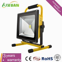 low price High lumen 24 volt outdoor led flood light