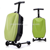 Playshion Factory Eva Trolley Case Scooter