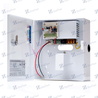 best quality CE approoved 100%Guarantee 72w linear power supply