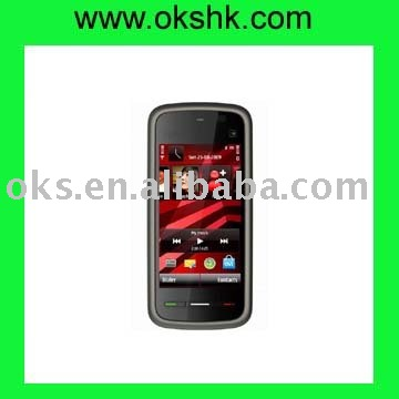 5230 GSM mobile phonePerfect Images Lastest Mobile Phone