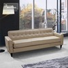 dubai leather sofa furniture sofa set dubai leather sofa furniture