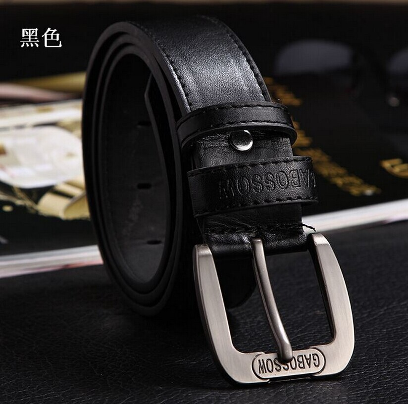 2014 New Fashion new arrival high quality fake designer fashion belts