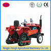 /product-detail/tractor-loader-type-and-front-end-loader-by-wheel-ls-loader-60572990753.html