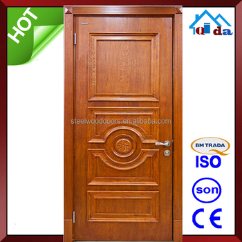 Classic interior exterior wooden double door design view exterior classic interior exterior wooden double door design planetlyrics Gallery
