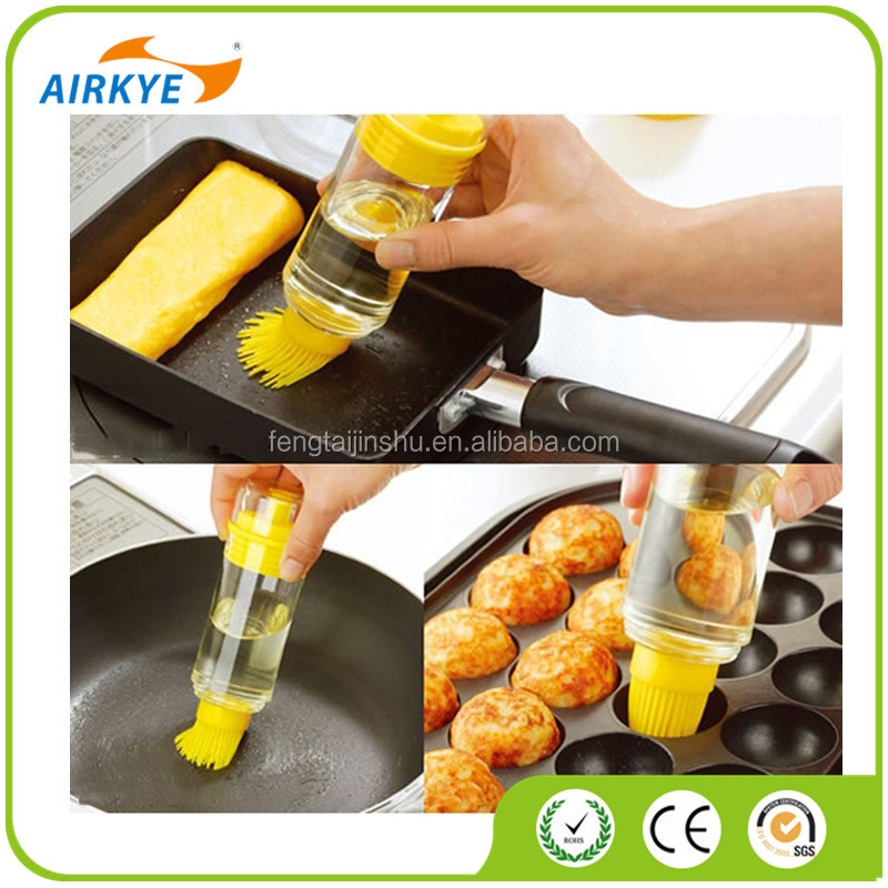 New Kitchen Products 2015 New Kitchen Gadgets Basting