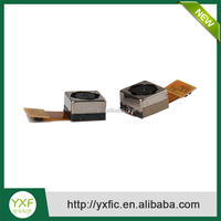 Shenzhen HOT SALE OV3640 pixel fixted focus MINI CMOS camera module OV3640