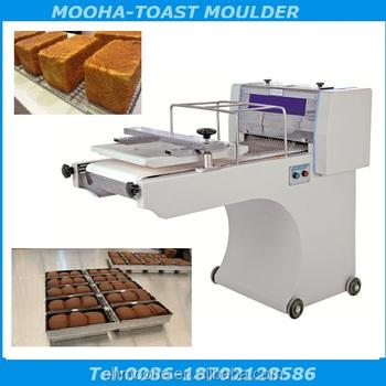 tost machine