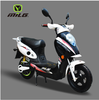 Hot sale Green power 2 wheel high quality scooter electric motorbike 48V for adults