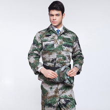 factory price customized army uniform military uniform