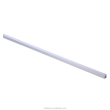 IP44 Rating CE RoHS Approved 18W 4ft LED Tubes T5 Integrated LED Lights