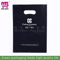 accepted custom printing wine non woven bag jute woven shopping bag