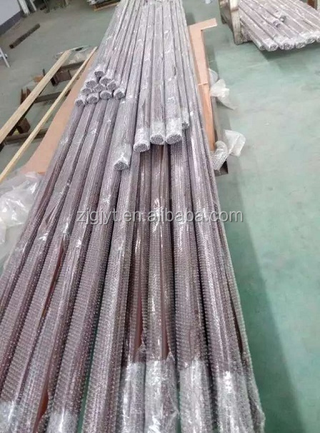Steel panel welded fence galvanized fence panels