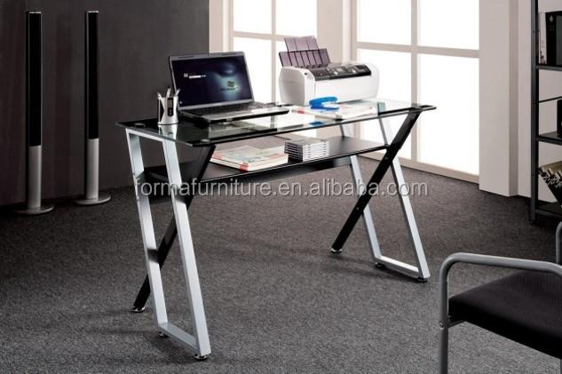 Big Lots Computer Desk Glass Computer Table Desk 40009w2