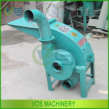 Made in China NEW condition animal feeding corn hammer mill machine cheap price for sale