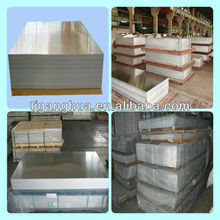 cold rolled steel sheet in weight calculation