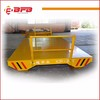 Factory supply flatbed cheap semi trailers for container shipping