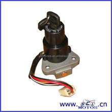 SCL-2013040084 High quality ignition switch for YAMAHA DT125