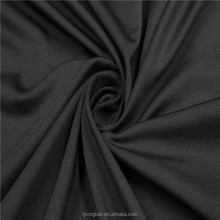 84 polyester swimsuit 4 way stretch spandex mesh fabric suppliers
