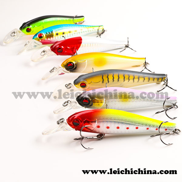 Wholesale popular fishing sabiki rig buy sabiki rig for Sabiki rig fishing