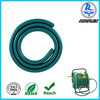 Hot Sale High Quality Flexible Durable Water Irrigation PVC Garden Hose