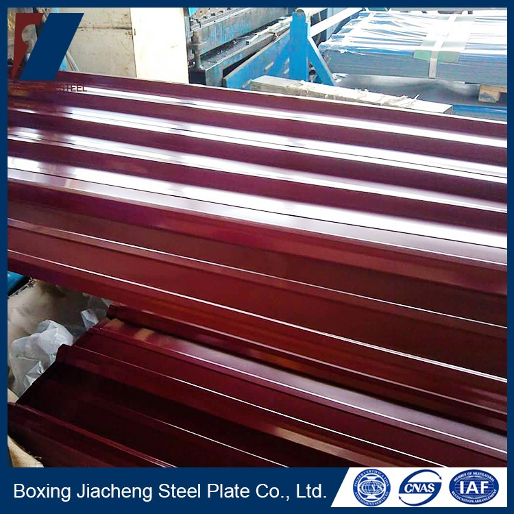 0.5mm galvalume steel corrugated roofing sheet, corrugated roofing sheets sizes,steel panel