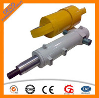 single stage double acting hydraulic cylinder price