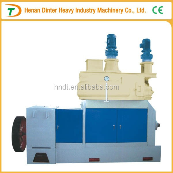 cold press machine for extraction