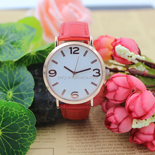 R0797 watches made in hong kong, cheap brand watches