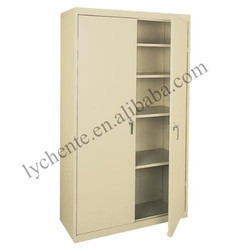Modular Furniture Supplier Office Filing Cabinet