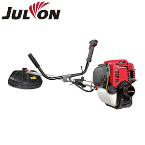 36cc Lawn Gas Four Stroker Brush Cutter