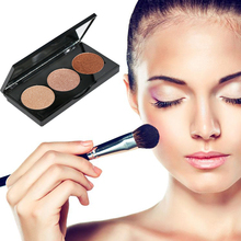 Distributors Wanted Products highlighter makeup cosmetics for dark skin