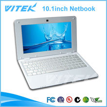 NEW10.1inch Dual core Touch Panel android laptop computer price in china