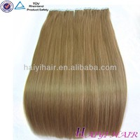 Large Stock Top Quality Virgin Hair alibaba express factory price china supplier