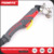 FEIMATE Promotion Price New Type 10m Length P80 Mini Gas Plasma Cutting Torch