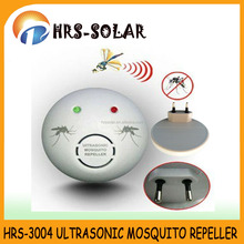 high quality indoor charge mosquito repellent patch making machine